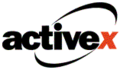 ActiveX_logo