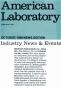 Beckman/Infometrix Joint relations on American Laboratory