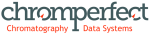 chromperfect logo