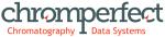 chromperfect logo