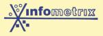 Original IFMX Logo