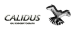 Falcon Calidus logo