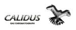 Falcon Calidus logo