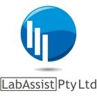 LabAssist_Logo