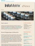 June 2018 eNews