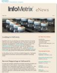 Aug 2015 eNews