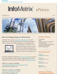 Nov 2015 eNews