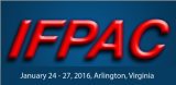 ifpac logo