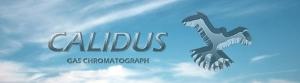 calidus 816x228