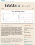 Nov 2016 eNews
